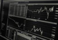 Index fonder