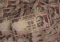 Indien fonder